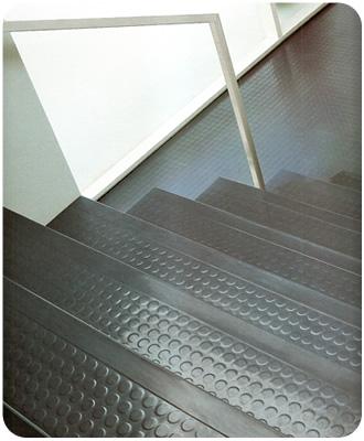 Ideas decoraciones alfombras pisos de goma cortinas - Baldosas de goma ...